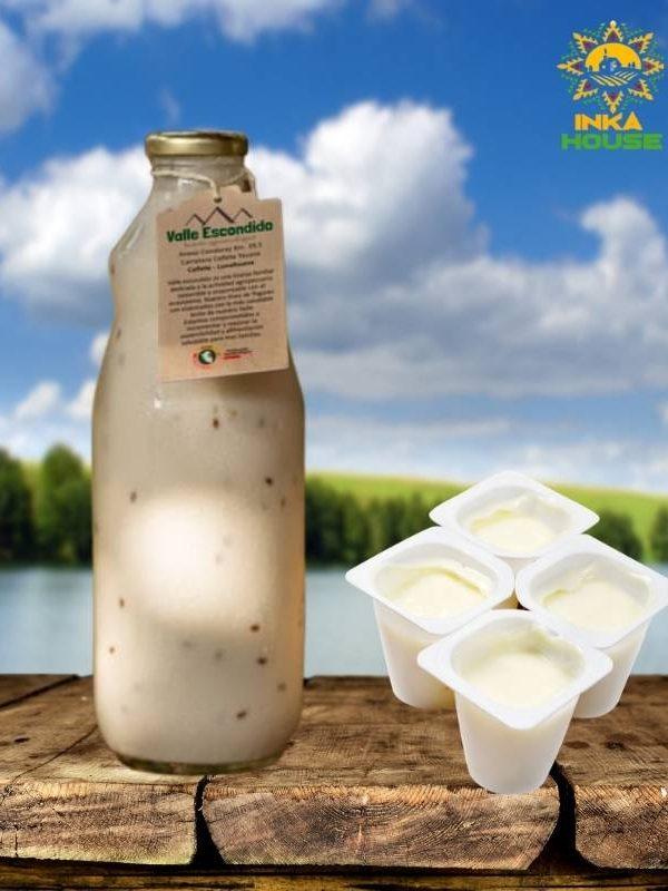 Yogurt_guanabana_InkaHouse.jpg
